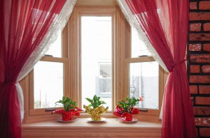Replacement window treatments Long Island NY