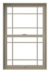 prairie-replacement-window-grilles