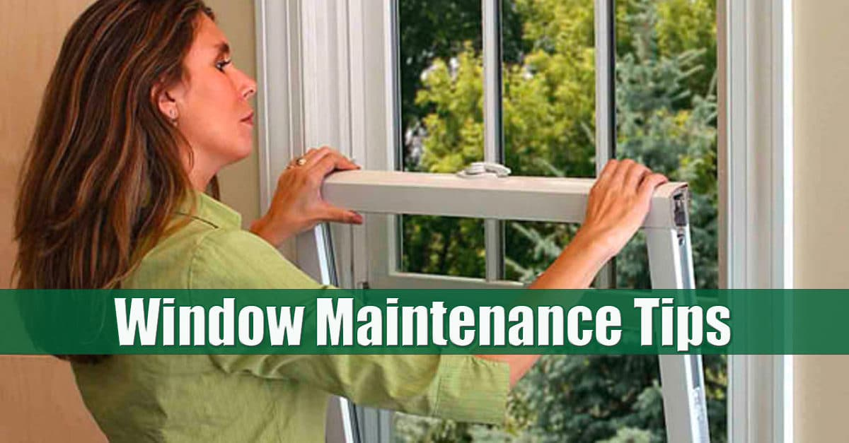 Renewal By Andersen Long Island Replacement Windows