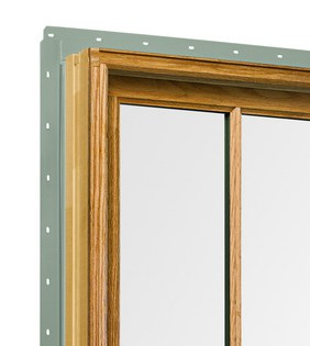 New Construction Or Replacement Windows On Long Island Ny